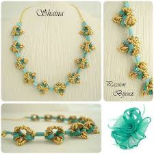289 best insipartion u0026pattern 4 images on pinterest jewelry