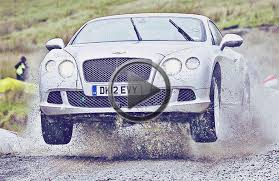 audi a3 convertible review top gear 2013 bentley continental gt speed review by top gear