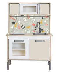 Ikea Kitchen Hack 64 Best Ikea Toy Kitchen Images On Pinterest Play Kitchens