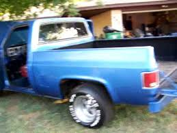 Wide Rims For Chevy Trucks Musicas Cc Download 377 Sbc Lowered Chevy Truck