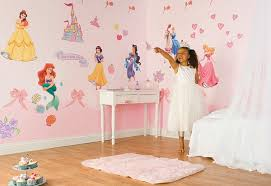 Disney Princess Room Decor Disney Princess Bedroom Decor Decor Craze