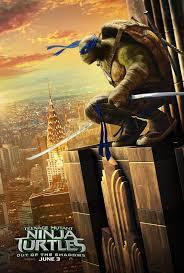 teenage mutant ninja turtles 2 krang u0027s voice actor revealed