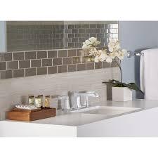 Granite Bathroom Vanities by Ideas Fantastic Charming Granite Bath Vanities And Dazzling