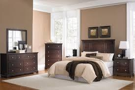 Ashley Signature Bedroom Furniture Millennium Bedroom Furniture Ashley Porter Queen Set Millennium
