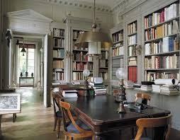 Home Design Bookcase 53 Best Home Library Images On Pinterest Books Home Libraries