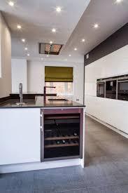 European Kitchen Designs 20 Best Integrated Kitchens Images On Pinterest Kitchen Ideas