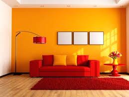 living room colors 2016 popular bedroom paint colors 2016 asio club
