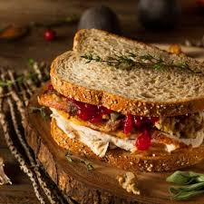 cheap ultimate thanksgiving day leftover sandwich recipe