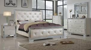 art deco mirrored bedroom furniture mirrored bedroom furniture