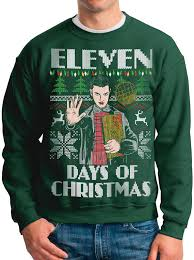 sweater t shirt sweater eleven days of pullover