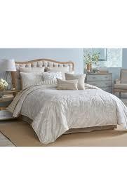 Nordstrom Crib Bedding Bedroom Navy Blue And Gray Light Living Room Grey Crib Bedding