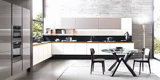 cuisine design luxe cuisine futuriste fresh cuisine de couleur dco cuisine couleur