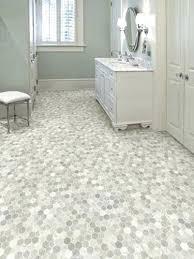vinyl flooring for bathrooms ideas cushion vinyl flooring bathroom cube it geometric cushioned vinyl
