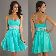 where to buy 8th grade graduation dresses 95 best grad dresses images on graduation dresses