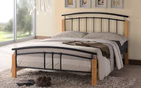 time living bed frames free next day delivery