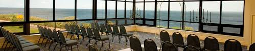 wedding venues duluth mn wedding chapel duluth mn ceremony reception venue chapel on