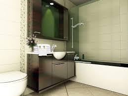 traditional bathroom decorating ideas bathroom futuristic small traditional bathroom with black glossy