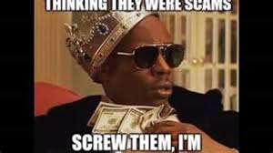 Scam Meme - nigerian memes 28 images 13 best images about nigerian memes