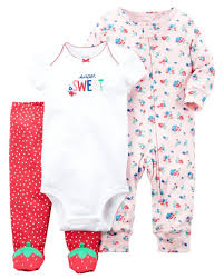 Carters Baby Bedding Sets Bedroom Baby Bedding Sets For Awesome Carters Baby