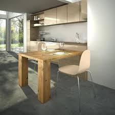 faire un plan de travail cuisine table plan de travail cuisine des plans de travail qui ont du