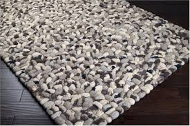 Charcoal Gray Area Rug Best 25 Gray Area Rugs Ideas Only On Pinterest Bedroom