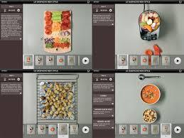 mon cours de cuisine marabout découvrez mon cours de cuisine les basiques collection marabout
