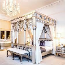 Komplett Schlafzimmer Vergleich Amerikanische Luxus Schlafzimmer Weiss Gerüst Auf Mit Ideen Kühles
