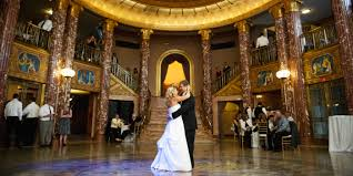 wedding venues in cleveland ohio wedding venues cleveland ohio grand navokal