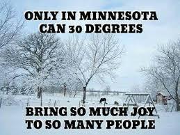 Minnesota Memes - winter minnesota memes memes pics 2018