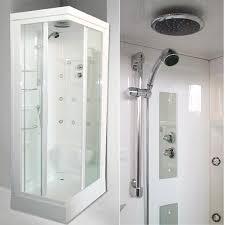 cabine doccia ikea comprare un box doccia multifunzione perch礬 di box