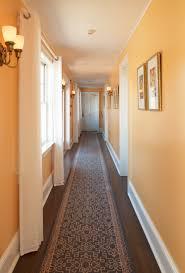 lighting a room bridgehampton hotel where to stay in the hamptons