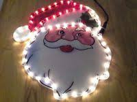 Outdoor Christmas Decorations Gumtree by Outdoor Christmas Decoration Christmas Decorations For Sale