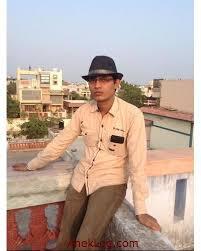 Seeking In Ahmedabad Free Matrimonial Site Dilip 34 Panchal Gujarati Ahmedabad