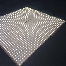 led panel 62x62 led backlight driver board for cabinet light buy