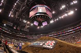 freestyle motocross game all the action from motox freestyle at x games la