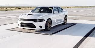 dodge charger hellcat 2015 dodge charger srt hellcat the insane 707hp sedan you wanted