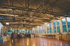 Ny Wedding Venues 22 Unique Wedding Locations That Connecticut Wedding Experts Love