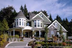 house plans with turrets house plans houseplans com