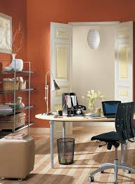 cosy home office paint ideas in interior design ideas for home