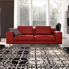 Fabric Or Leather Sofa Calligaris Sofa Collection On Fabric Or Leather