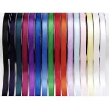 satin ribbon bulk cheap faced satin ribbon wholesale find faced satin