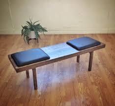 modern kitchen island bench designs modern benches design feature