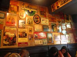 craft pride beer austin bar profile 54 texas beers austins scene belgian waffles full aperture selection of over 300 beer types and serves a traditional cheese plate home decor