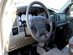 2004 dodge ram 1500 5 7 hemi transmission 2003 dodge ram 2500hd 4x4 5 7l hemi v8 5 speed manual autos inc