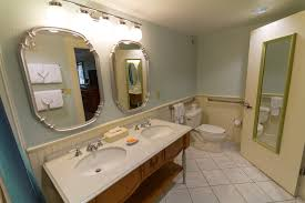 wheelchair accessible rooms photo gallery