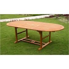tavolo ovale legno amicasa tavolo ovale creta 150 200x100 31 tavolo ovale