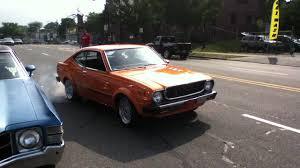 1976 toyota corolla sr5 for sale 1975 sr5