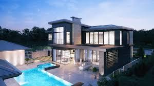 design marque residential current design marque