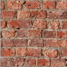novelties loft brick muriva wallpaper lancashire wallpapers