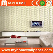 Wallpaper Design Home Decoration Wallpaper Home Decor Malaysia Wallpaper Home Decor Malaysia